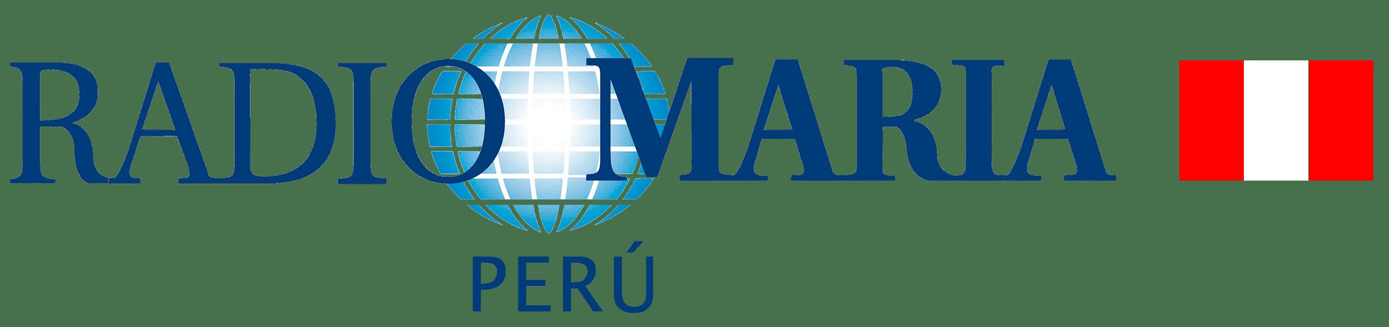 Radio Maria Perù
